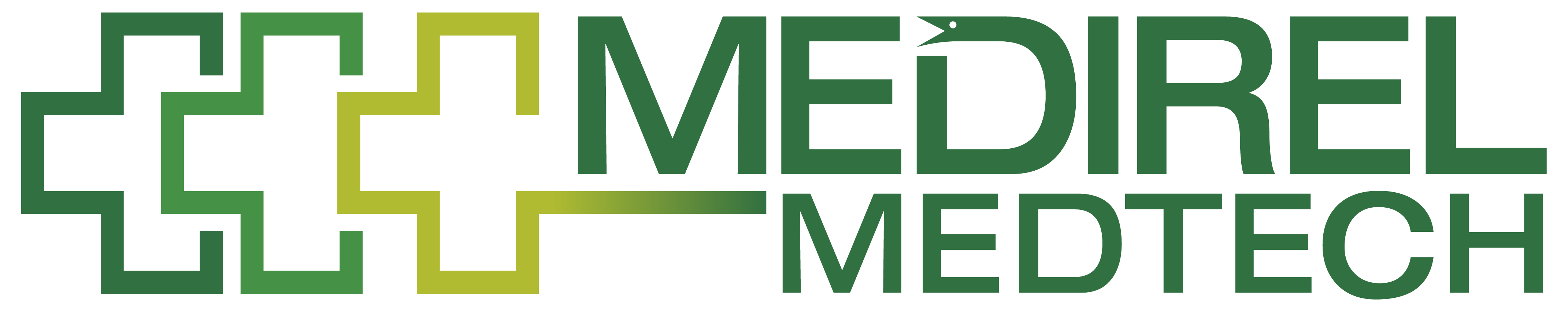 Medirel Medtech
